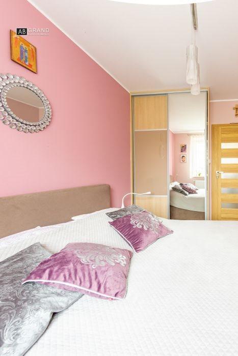 Mieszkanie na sprzedaż Białystok, Centrum, Ogrodowa  73m2 Foto 4