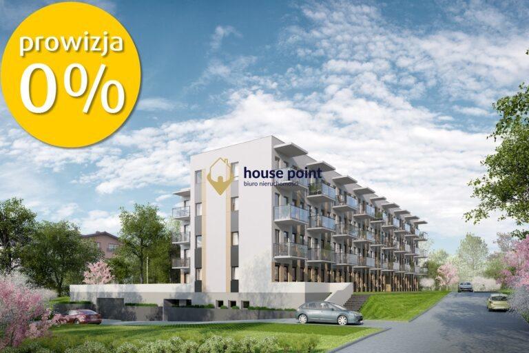 Mieszkanie czteropokojowe  na sprzedaż Szczecin, Warszewo  85m2 Foto 5