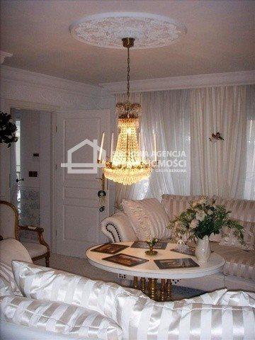 Dom na sprzedaż Chojnice  300m2 Foto 5