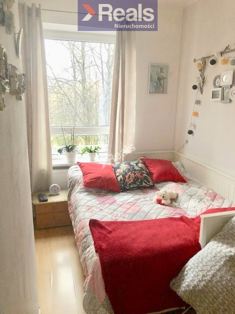 Mieszkanie trzypokojowe na sprzedaż Warszawa, Śródmieście, Śródmieście Południowe  65m2 Foto 7
