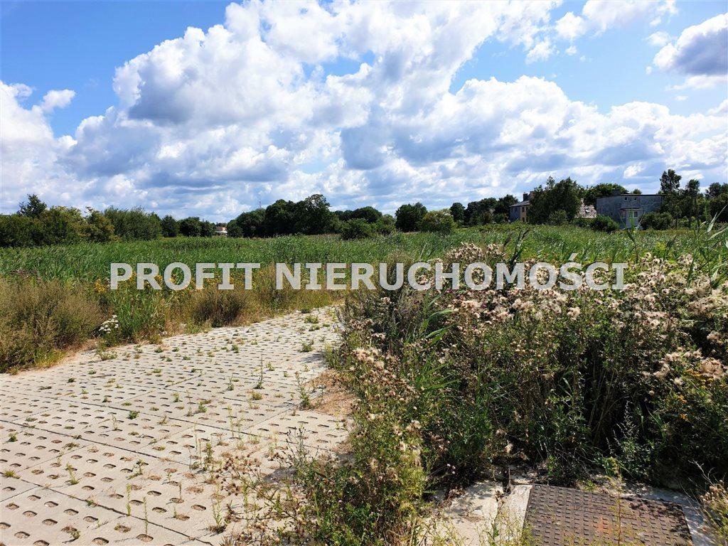 Działka inwestycyjna na sprzedaż Lębork, Pionierów  18800m2 Foto 1