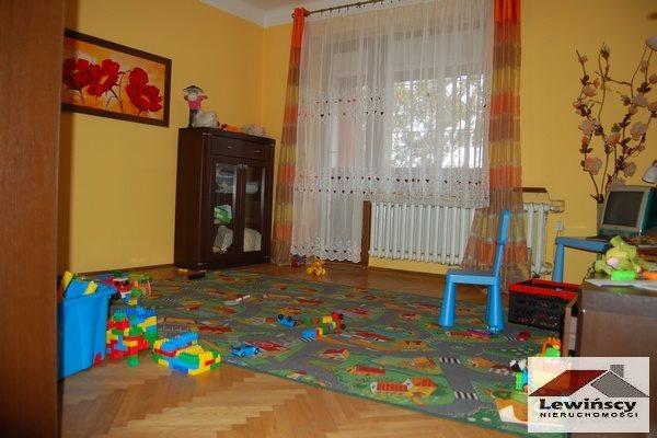 Dom na sprzedaż Pruszków, Żbików  150m2 Foto 10