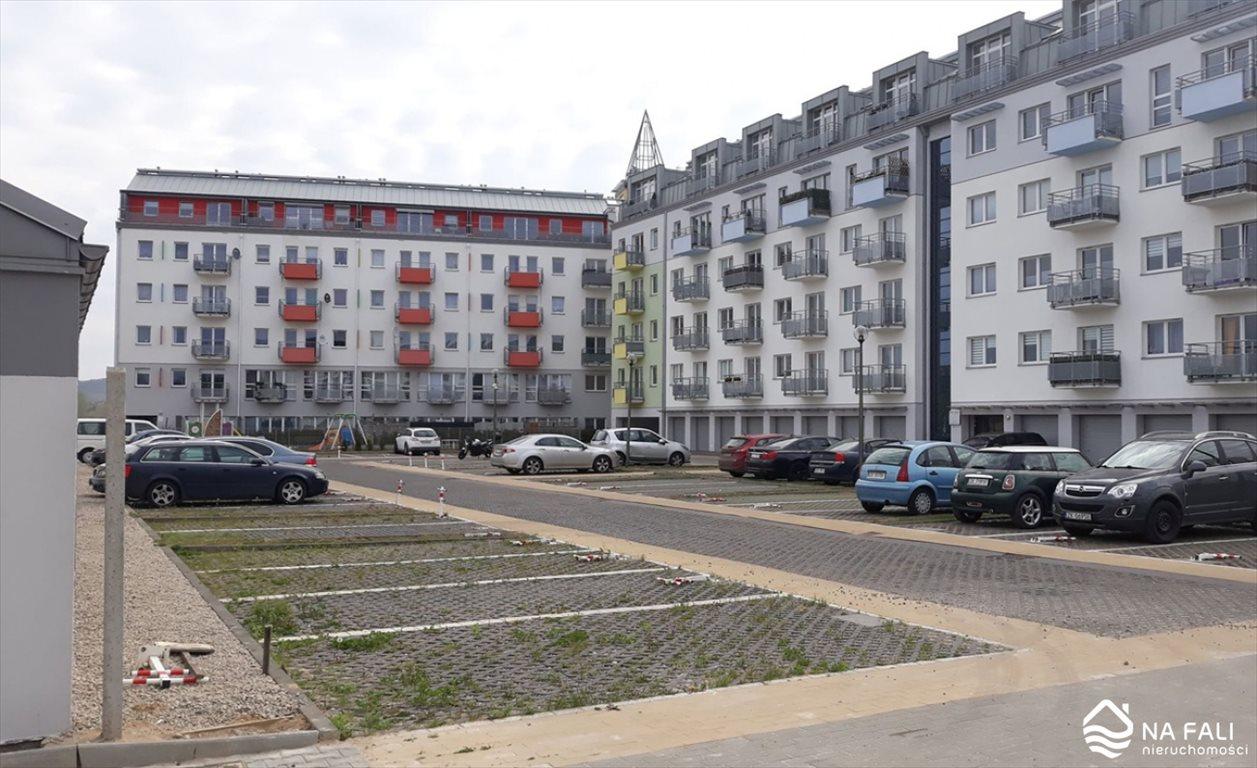 Mieszkanie trzypokojowe na sprzedaż Koszalin, Panorama  87m2 Foto 3