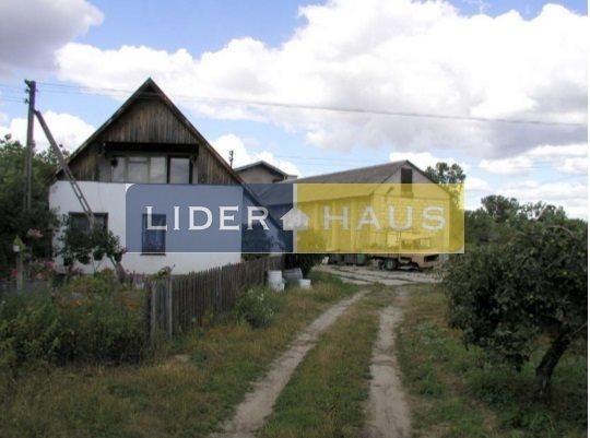 Działka budowlana na sprzedaż Kiełpin  4456m2 Foto 4