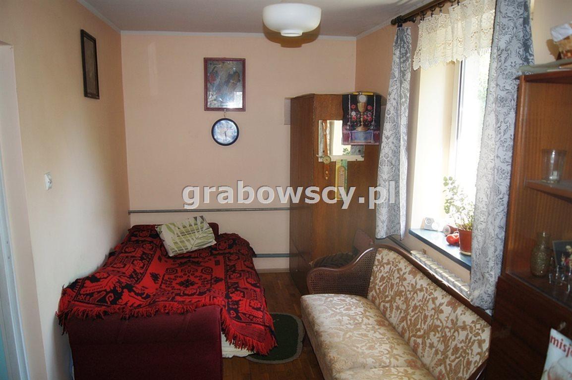 Dom na sprzedaż Turośń Dolna  154m2 Foto 5