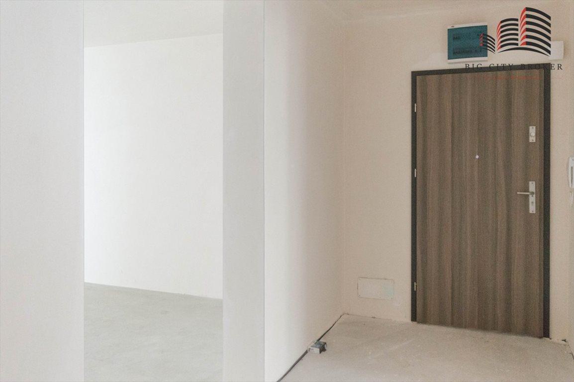 Mieszkanie trzypokojowe na sprzedaż Lublin, Węglinek, Gęsia  64m2 Foto 6