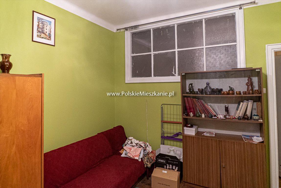 Mieszkanie trzypokojowe na sprzedaż Przemyśl, A. Mickiewicza  97m2 Foto 8