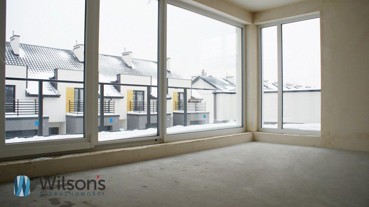 Dom na sprzedaż Grodzisk Mazowiecki  95m2 Foto 6