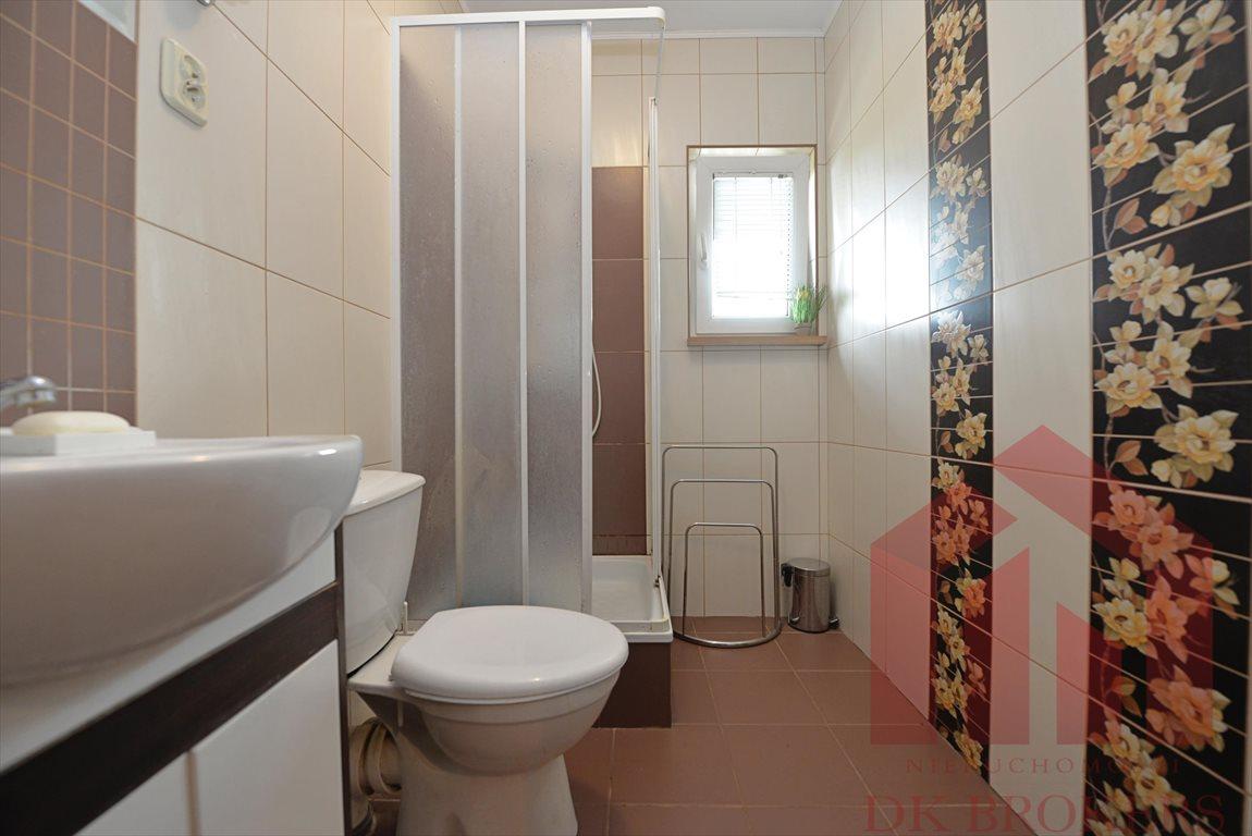 Dom na sprzedaż Zaczernie  131m2 Foto 13