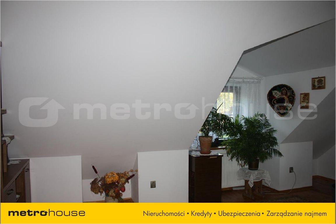Dom na sprzedaż Budy Grabskie, Skierniewice  122m2 Foto 6