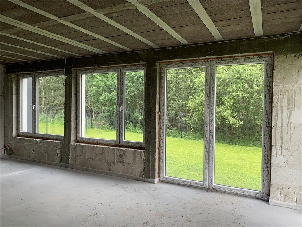 Dom na sprzedaż Chobot, Halinów  119m2 Foto 5