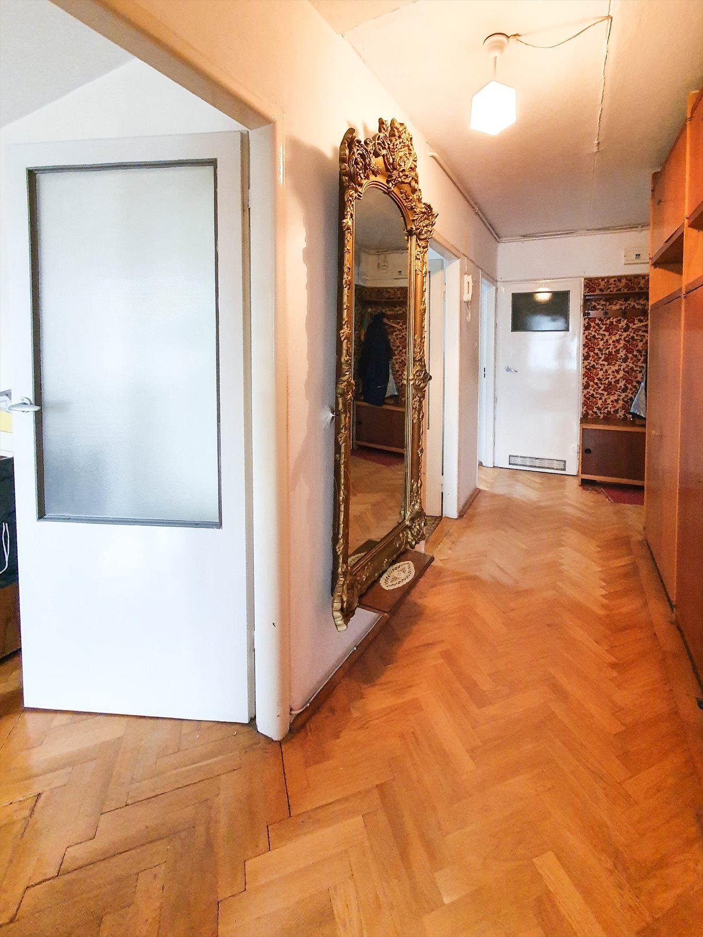 Mieszkanie trzypokojowe na sprzedaż Warszawa, Wola, Górczewska 10  53m2 Foto 11