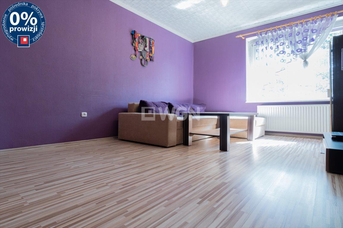 Mieszkanie dwupokojowe na sprzedaż Bytom, Stroszek, Stroszek  55m2 Foto 1