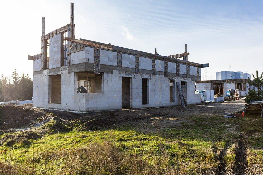 Dom na sprzedaż Kiełpino  87m2 Foto 5
