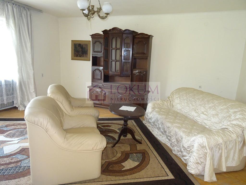 Dom na sprzedaż Płouszowice  400m2 Foto 7
