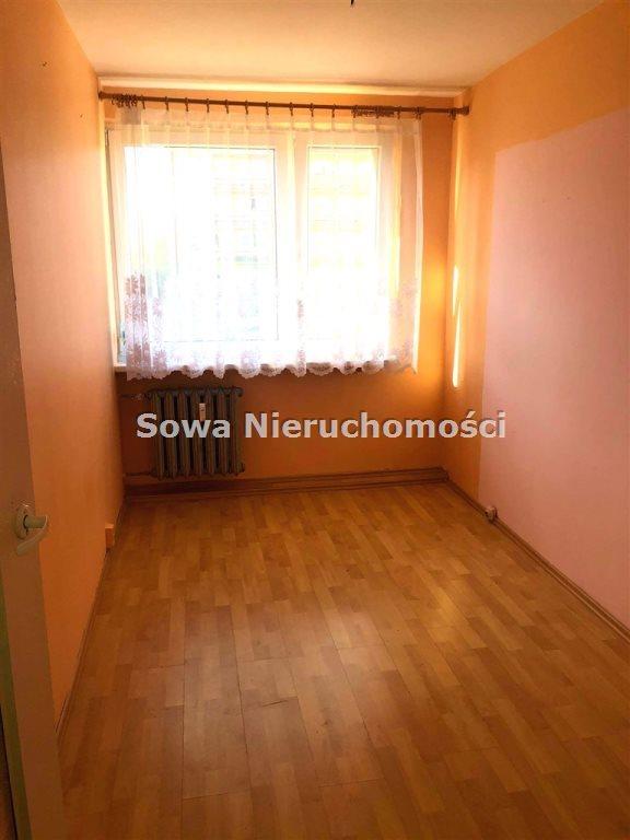 Mieszkanie dwupokojowe na sprzedaż Głuszyca, Osiedle  51m2 Foto 1