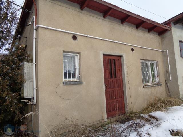 Działka budowlana na sprzedaż Błaszki  8500m2 Foto 4