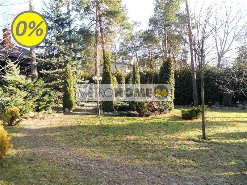 Dom na sprzedaż Warszawa, Wawer  592m2 Foto 6