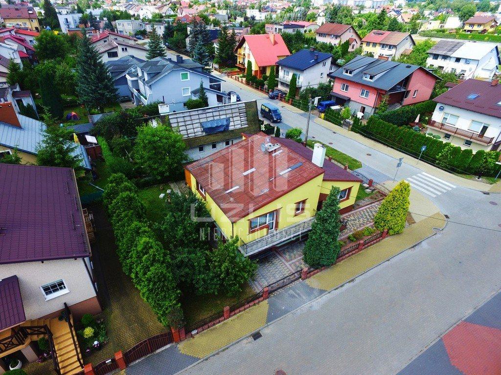 Dom na sprzedaż Starogard Gdański, Wincentego Witosa  100m2 Foto 4