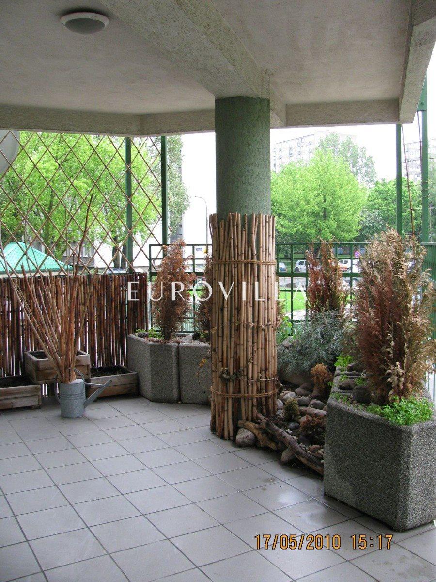 Mieszkanie czteropokojowe  na sprzedaż Warszawa, Mokotów, Bielawska  134m2 Foto 7