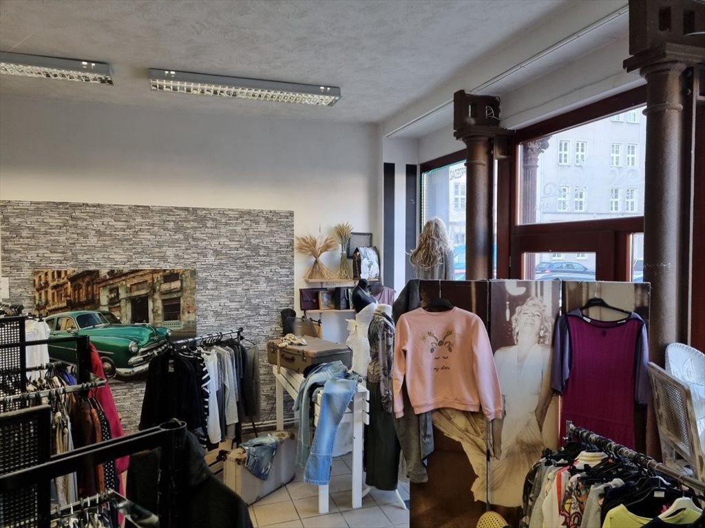 Lokal użytkowy na sprzedaż Lubań  65m2 Foto 11