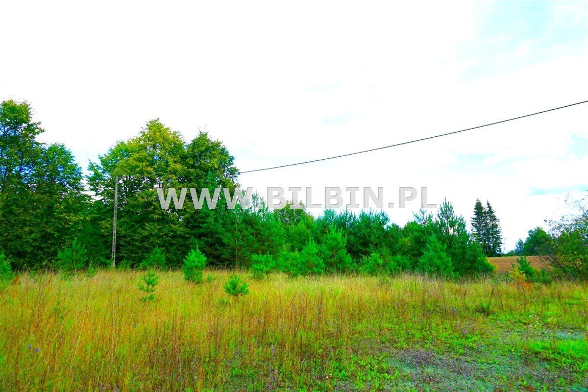 Działka rolna na sprzedaż Suwałki  3100m2 Foto 1