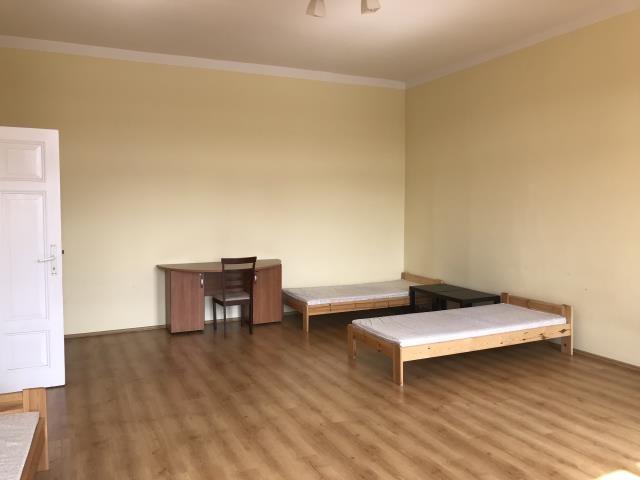 Mieszkanie dwupokojowe na wynajem Toruń, Łazienna  91m2 Foto 2