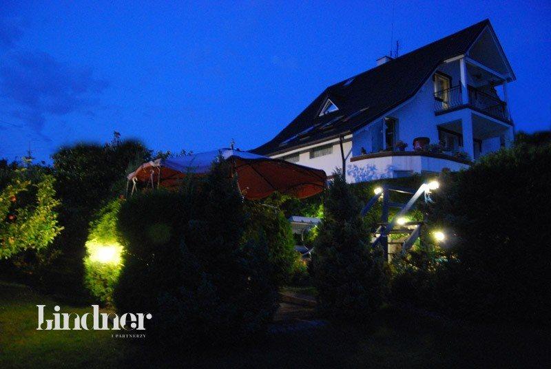 Dom na sprzedaż Gdańsk, Kiełpino Górne, Gołuńska  400m2 Foto 12
