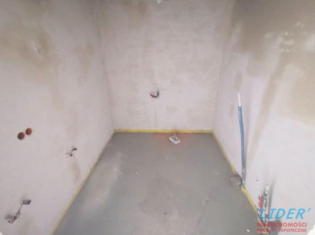 Mieszkanie czteropokojowe  na sprzedaż Tychy, Z-1  88m2 Foto 7