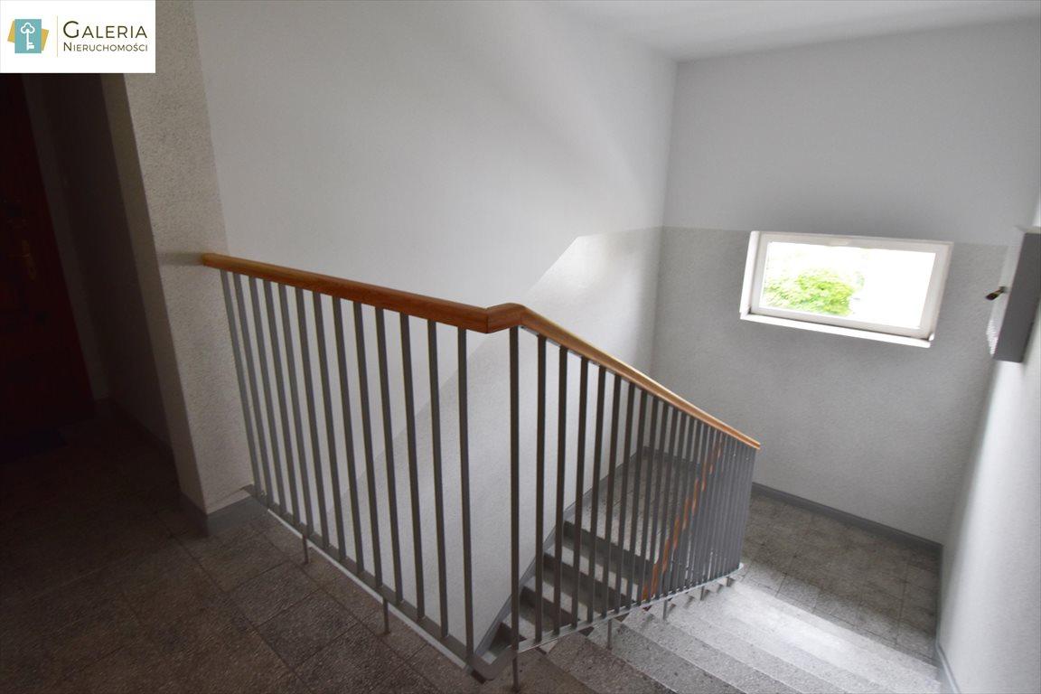 Mieszkanie trzypokojowe na sprzedaż Elbląg, Ogrodowa  60m2 Foto 13