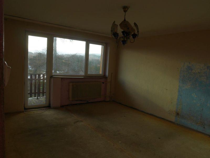 Dom na sprzedaż Puńców  110m2 Foto 9