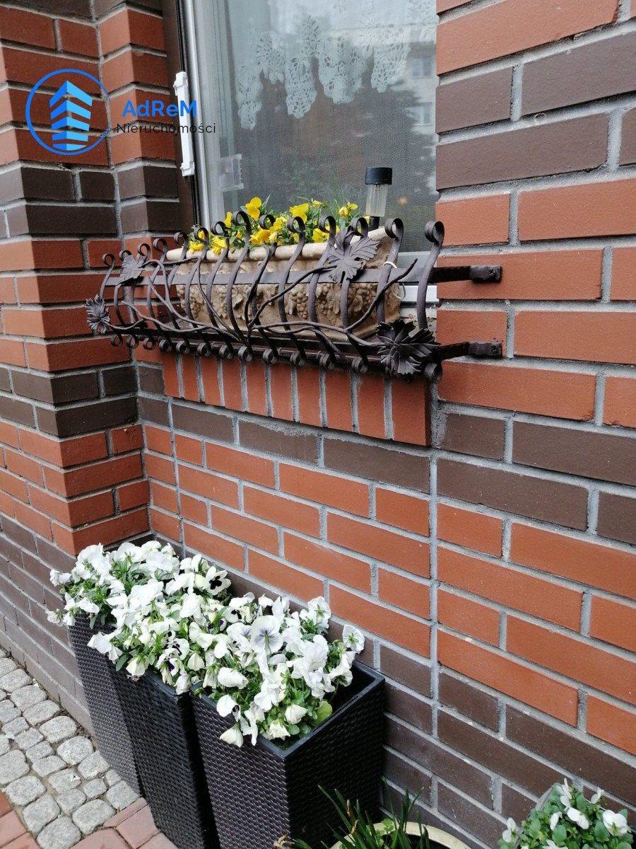 Mieszkanie dwupokojowe na sprzedaż Białystok, Piasta, Sybiraków  45m2 Foto 11