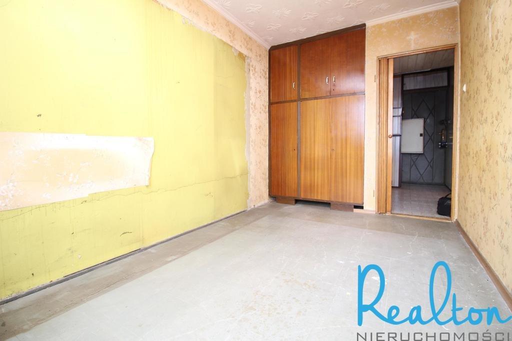 Mieszkanie dwupokojowe na sprzedaż Katowice, Osiedle Witosa, Obroki  37m2 Foto 5