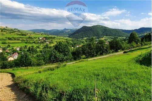 Działka rolna na sprzedaż Szczawnica  3709m2 Foto 2