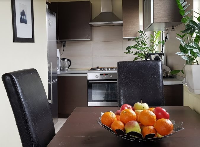 Mieszkanie trzypokojowe na sprzedaż Warszawa, Białołęka, Przylesie  100m2 Foto 1