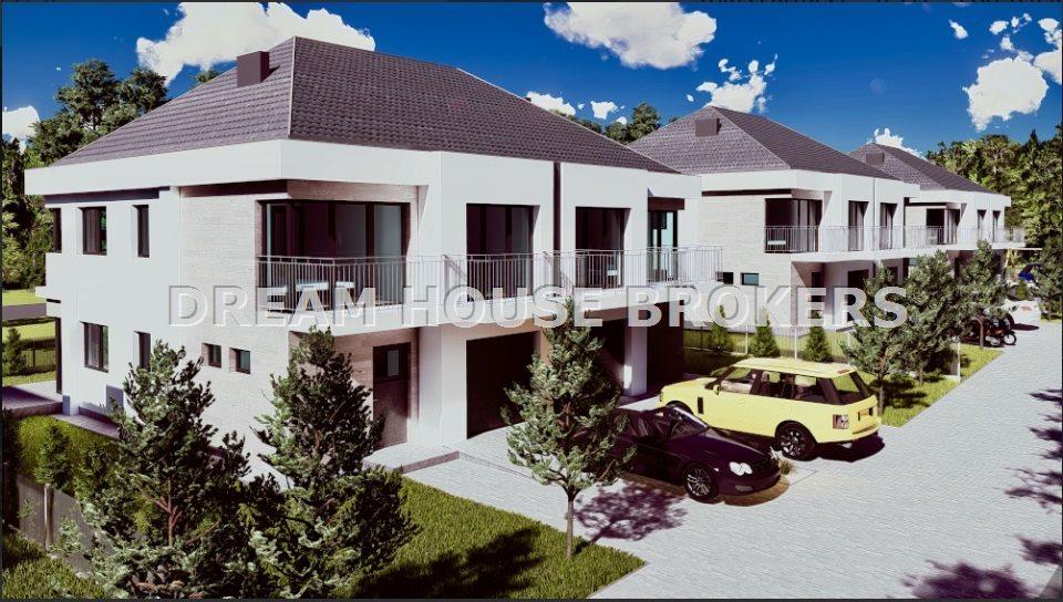 Dom na sprzedaż Głogów Małopolski  134m2 Foto 1