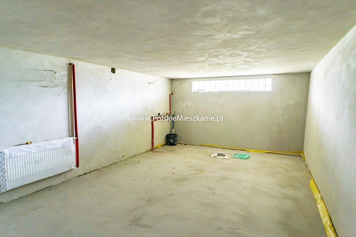 Dom na sprzedaż Przemyśl  177m2 Foto 7