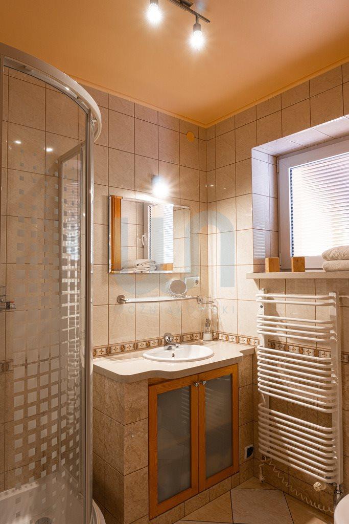 Dom na sprzedaż Sulejówek  212m2 Foto 7