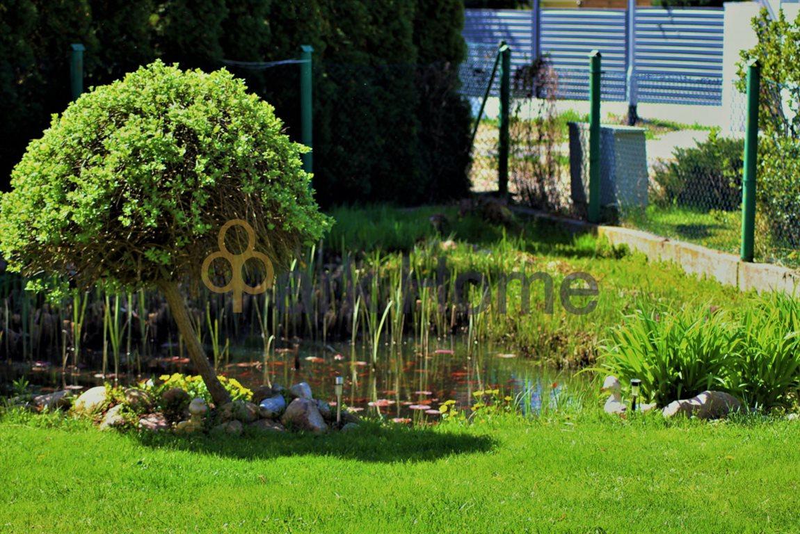 Dom na sprzedaż Zielona Góra, Jędrzychów  189m2 Foto 12