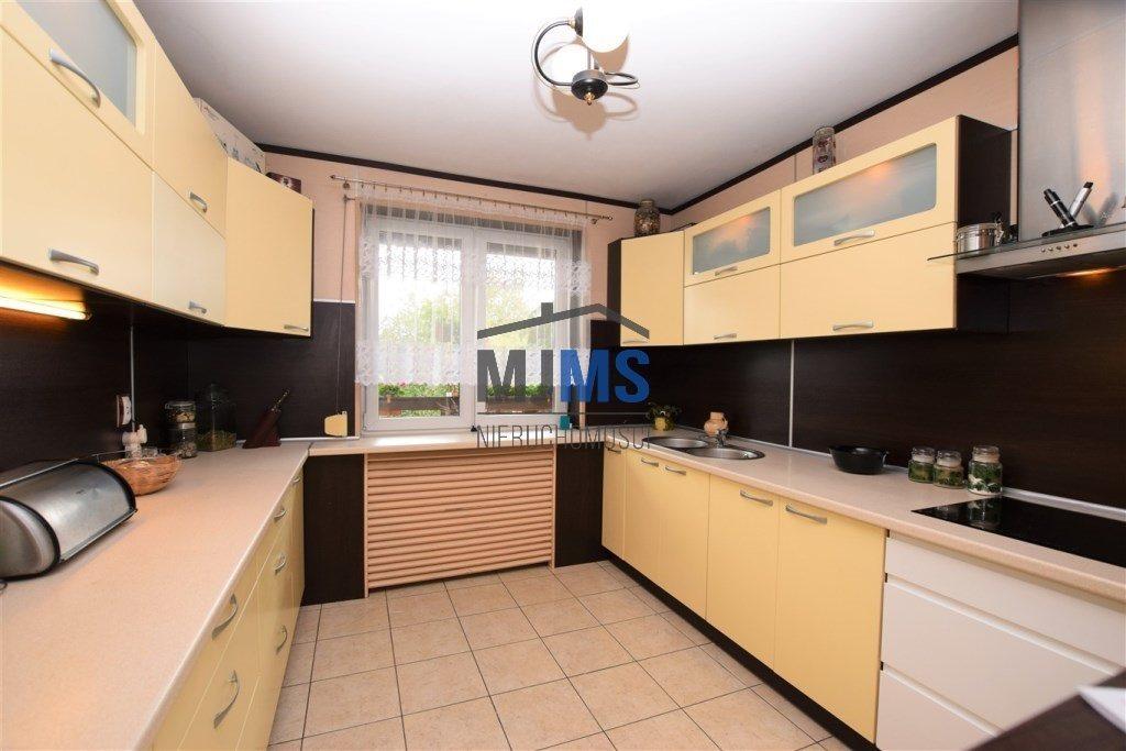 Dom na sprzedaż Rumia, Biała Rzeka, Dunikowskiego  304m2 Foto 6