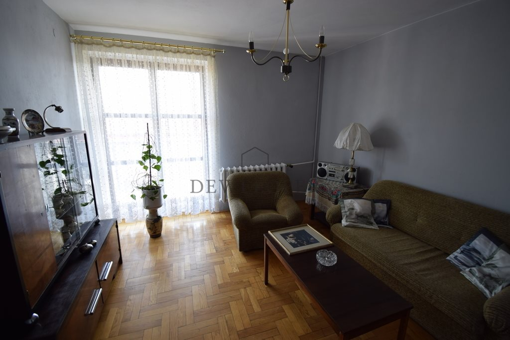 Dom na wynajem Katowice, Burowiec  320m2 Foto 6