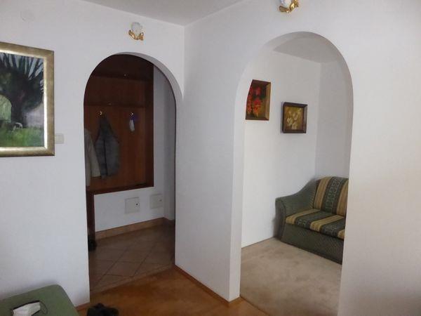 Mieszkanie dwupokojowe na wynajem Radom, Śródmieście, Centrum, Mireckiego Józefa  44m2 Foto 2