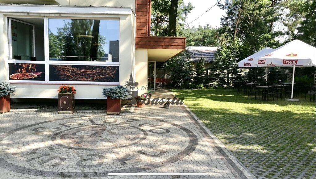 Dom na sprzedaż Warszawa, Bielany  535m2 Foto 2