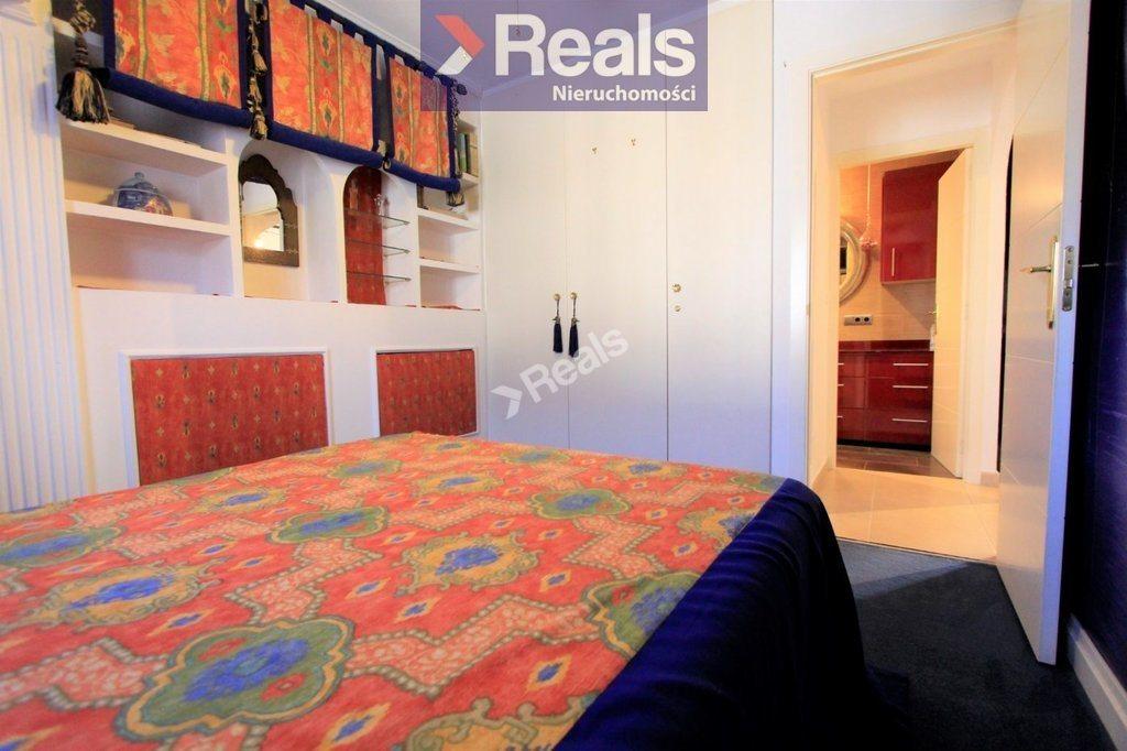Mieszkanie na sprzedaż Hiszpania, Costa Blanca, Costa Blanca, Calpe  96m2 Foto 5