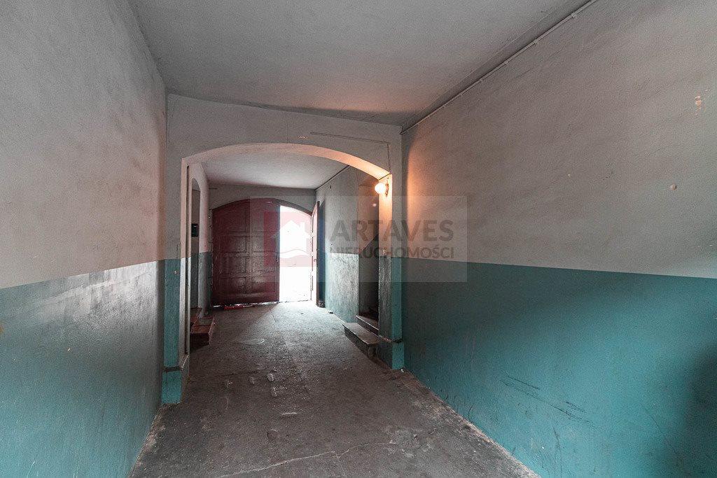 Dom na sprzedaż Gliwice, Franciszkańska  530m2 Foto 6