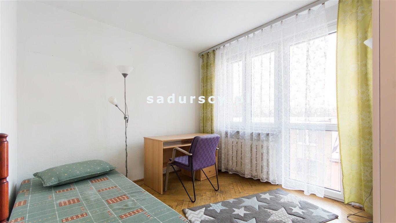 Mieszkanie trzypokojowe na sprzedaż Kraków, Prądnik Czerwony, Olsza, Fertnera  63m2 Foto 4