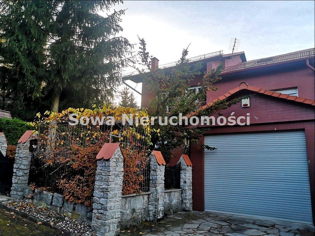 Dom na sprzedaż Świebodzice  290m2 Foto 6