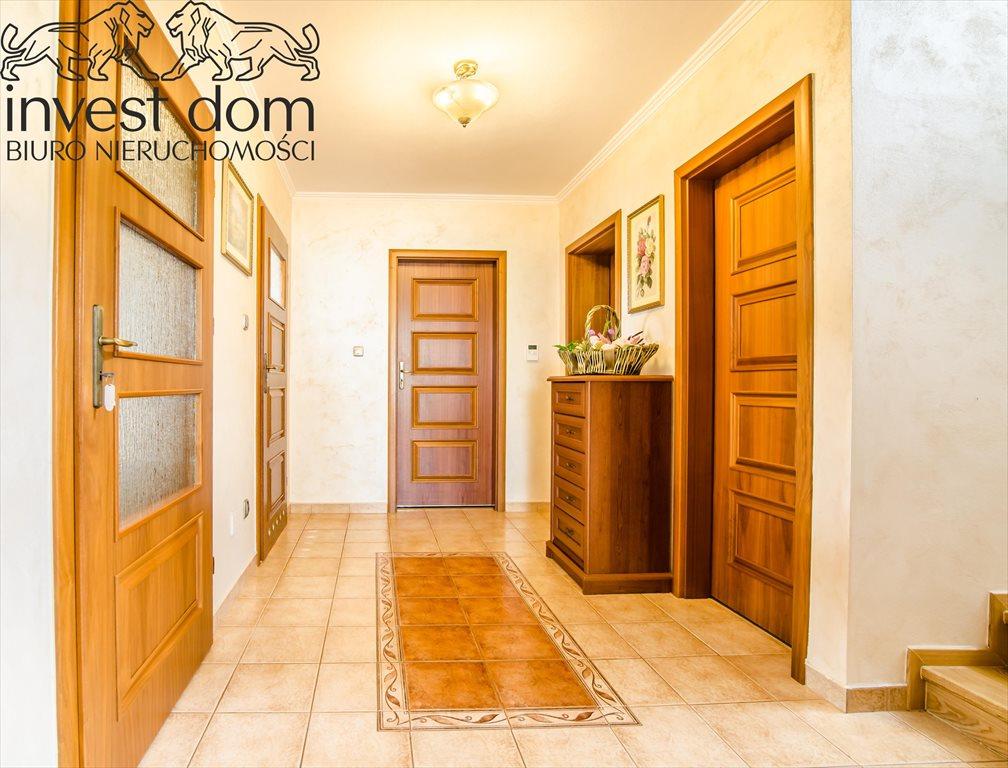 Dom na sprzedaż Lipinki  170m2 Foto 13