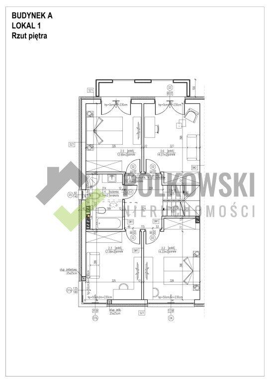 Dom na sprzedaż Kobyłka  165m2 Foto 4