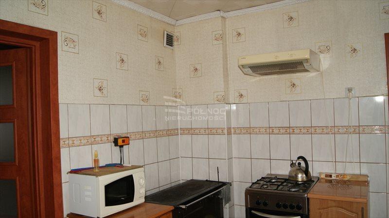 Dom na sprzedaż Grębosze  64m2 Foto 11